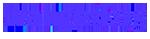 Logotyp Wandeskog
